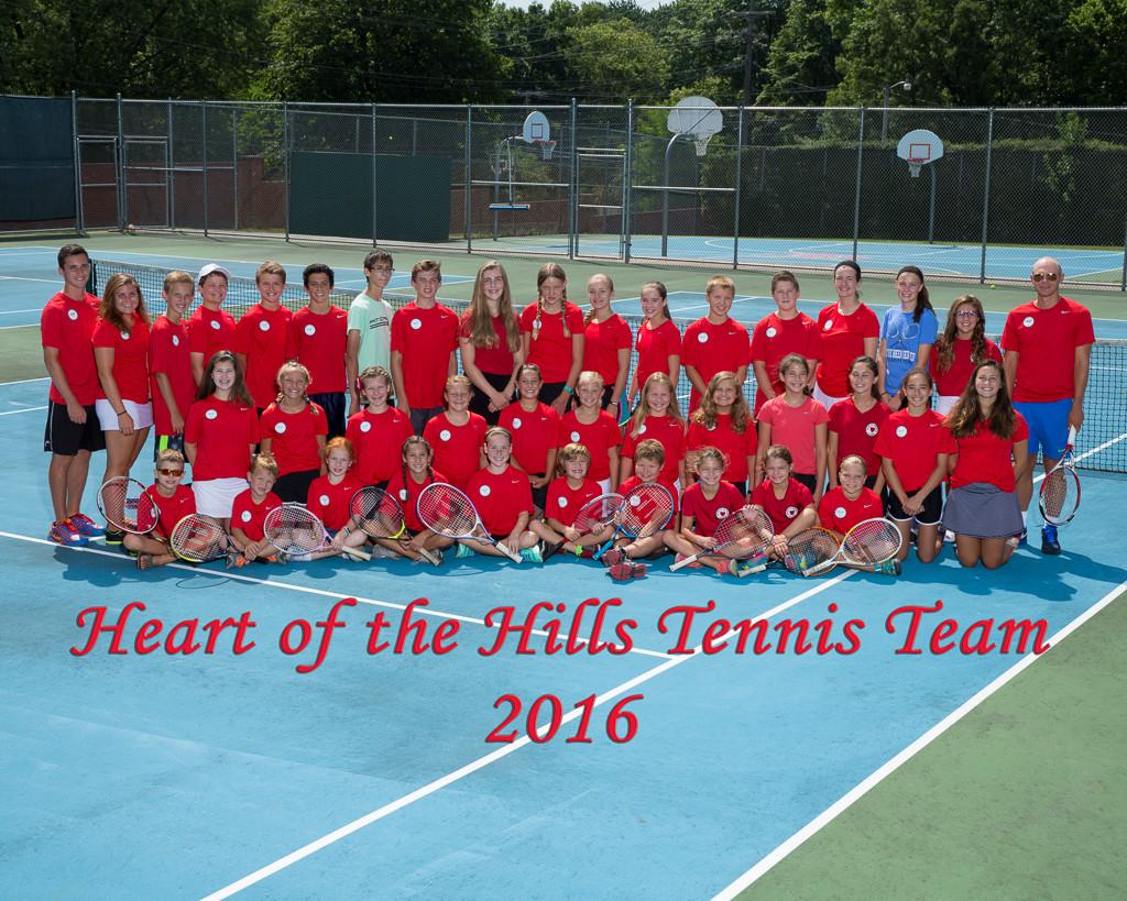 2016 HHSC Tennis-1024