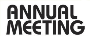 Annual Meeting-crop