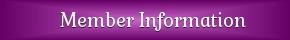Member Info 2016