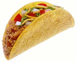 Taco-clip-art-download