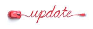cliparti1_update-clipart_04