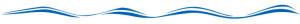 ocean-wave-line-drawing_485703