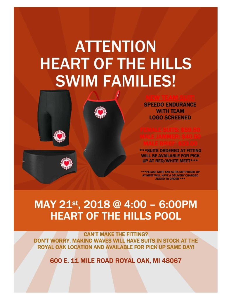 heart of the hills flier 2018 (dragged)