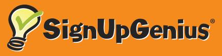 logo-orange-background(1)