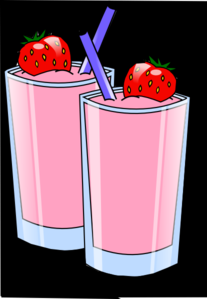 strawberry-smoothie-md