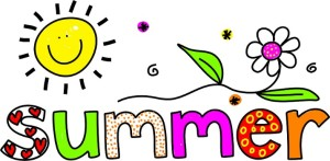 summertime-clipart-Summer_feature